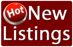 New Home Listings